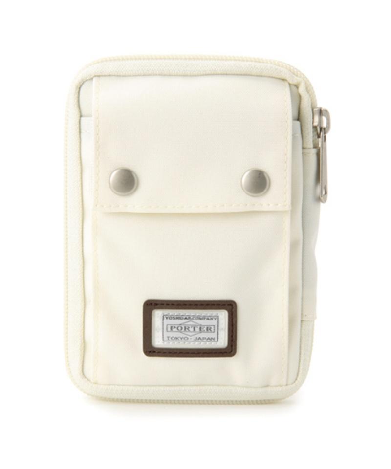 porterパスポートケース
