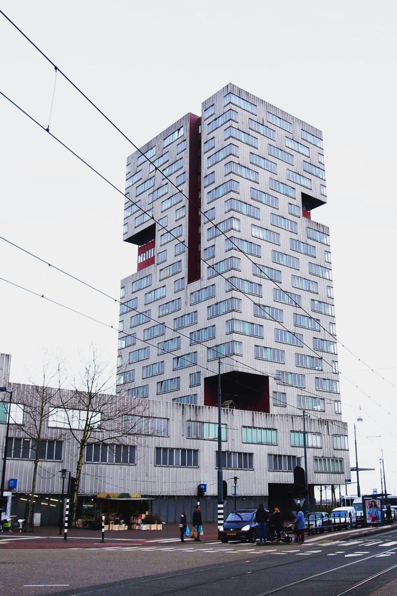 アイ・タワー